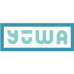 logo Yuwa - coussins de méditation & tapis de yoga