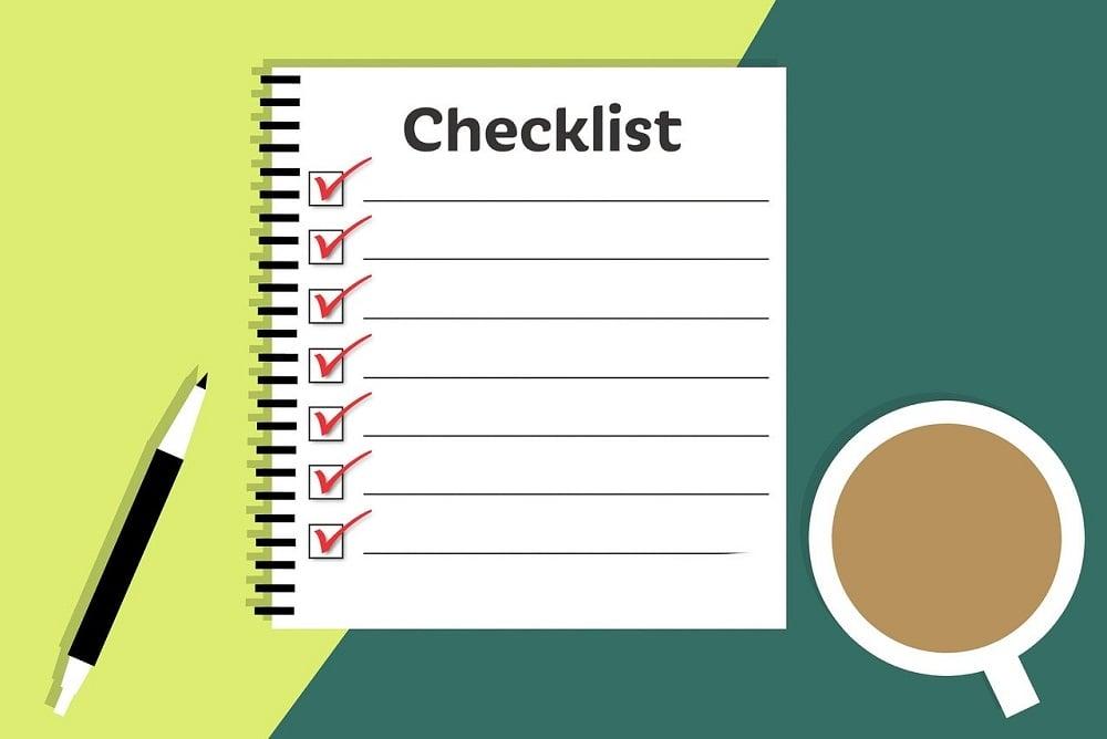 Rédiger un article de blog SEO conseils écriture