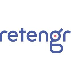 Logo Retengr - formations