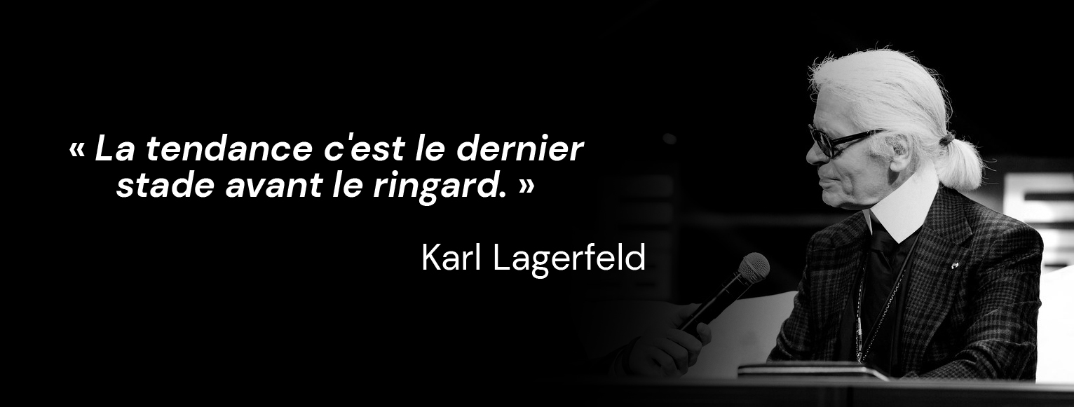 auteur, karl, laberfeld, design, penseur, haute couture, artisite, citation, communication