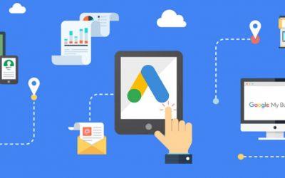 12 conseils pour créer une campagne Search Google Ads (Adwords) efficace