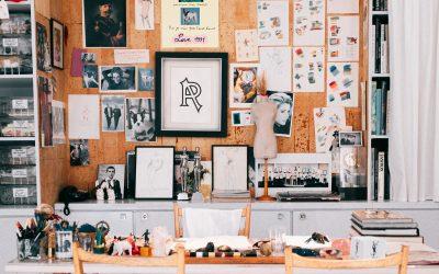 Pourquoi créer une identité visuelle pour votre entreprise est essentiel à sa réussite