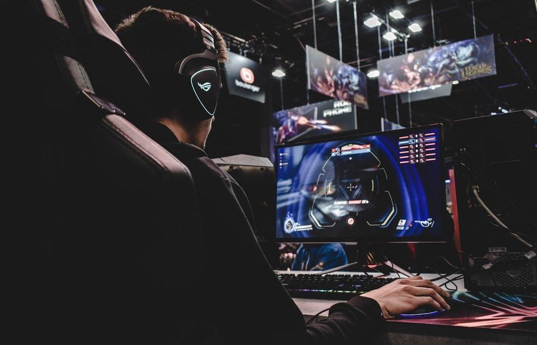 Marketing d'Influence et Gaming : quelles opportunités pour mon entreprise