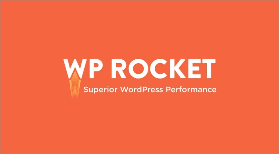 plugin de mise en cache wordpress wp rocket