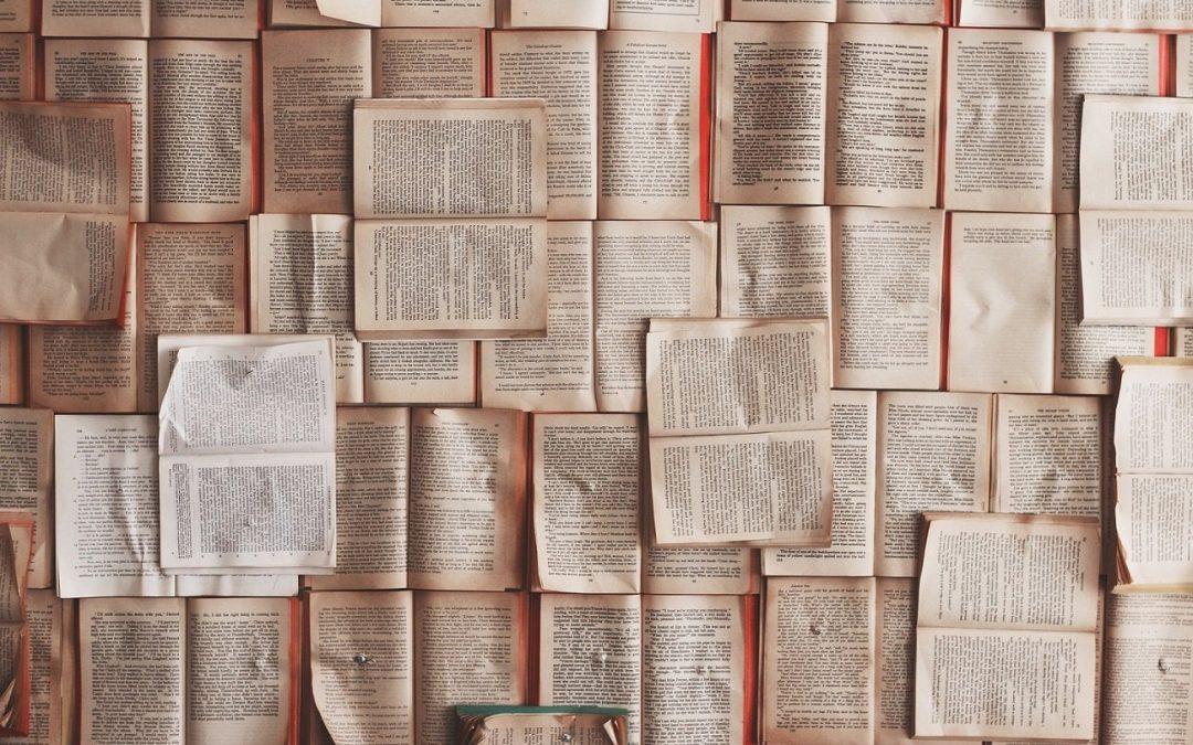 Comment créer un storytelling efficace ?