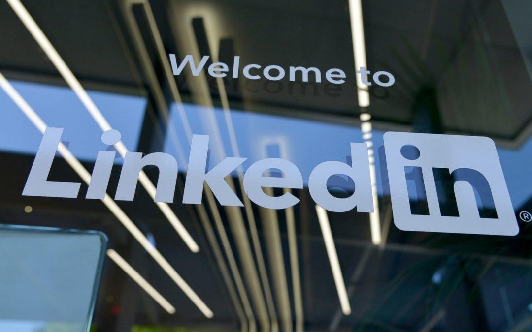 Pourquoi créer une page entreprise sur LinkedIn en 2020 ?