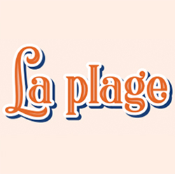 Logo Yuwa Standout France Agence de communication à Toulouse