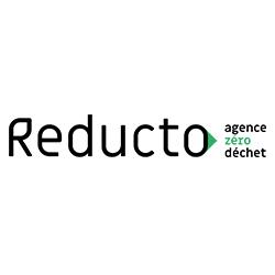 Watse Standout France Création de site internet à Toulouse