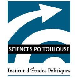 Wine and bubbles logo Standout France Création de logo à Toulouse