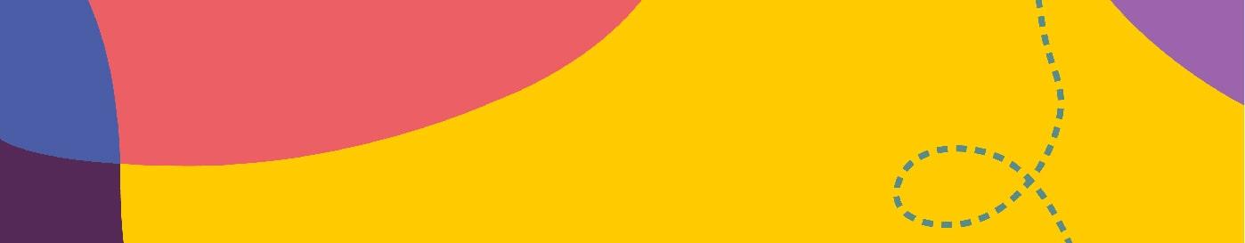 logo rookie republic réseaux sociaux