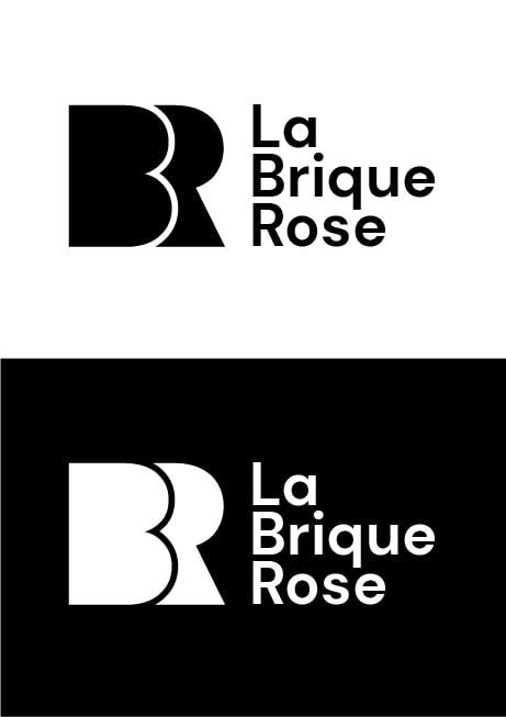 Création logo agence immobilière Toulouse