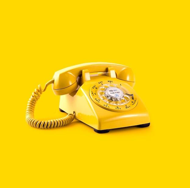 agence de communication - choisir le bonne agence de communication