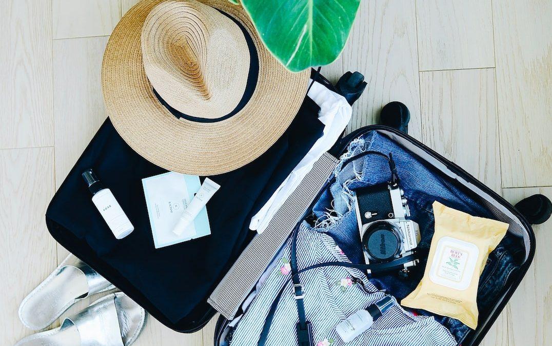 Pourquoi l'inbound marketing est essentiel aux acteurs du tourisme