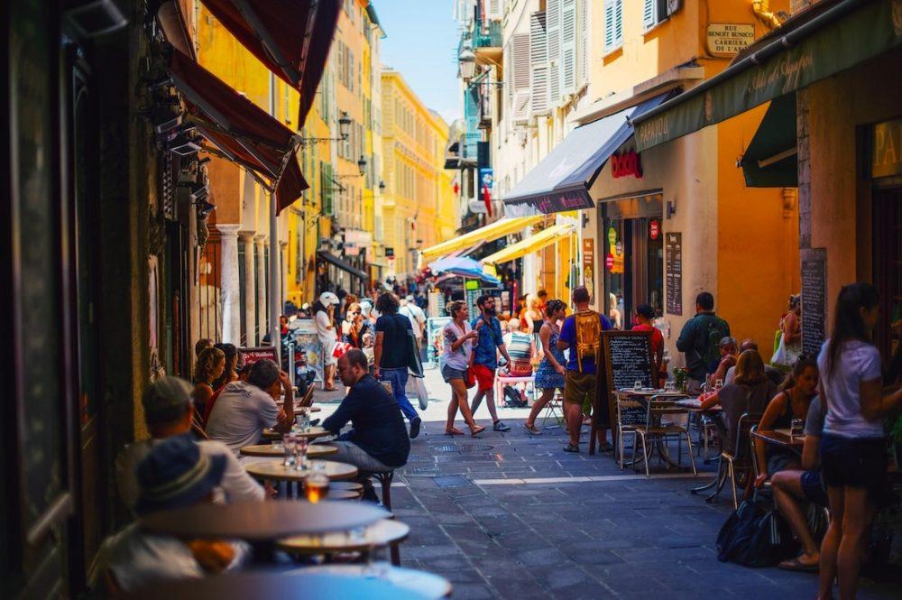 inbound marketing - inbound marketing destination - inbound marketing tourisme
