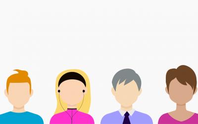 Comment créer un persona  marketing pour une marque ?