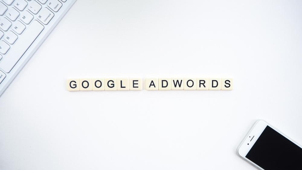 définition du sea - google ads