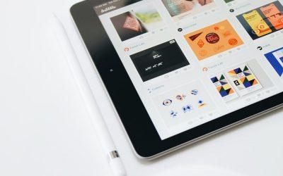 Quels outils pour la création de visuels sur vos réseaux sociaux ?