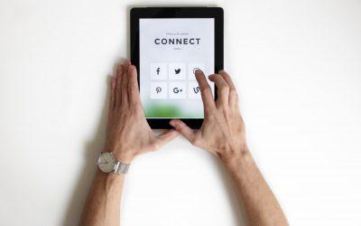 Social media management : les outils indispensables