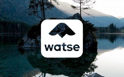Watse et StandOut une collaboration au sommet