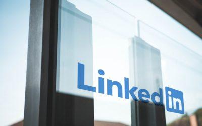 Créer une stratégie de communication LinkedIn pour une entreprise : le guide complet pour les débutants