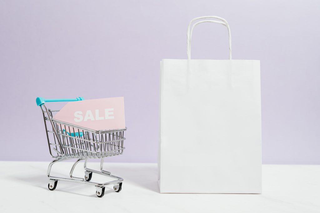 convertir en e-commerce