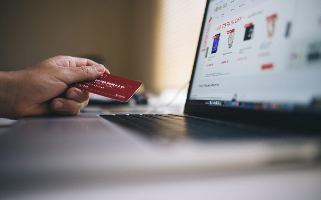 7 conseils pour faire augmenter le trafic sur votre site e-commerce : devenez un expert de l'acquisition de clients !