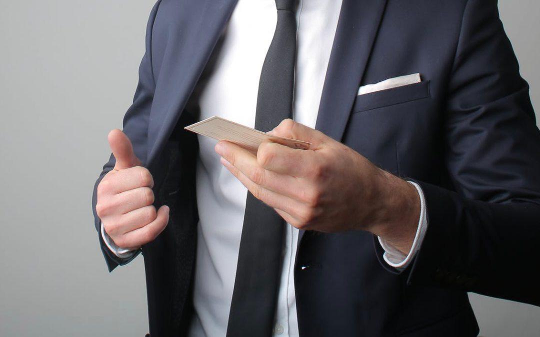 Conception de supports de communication : lesquels choisir pour votre entreprise ?
