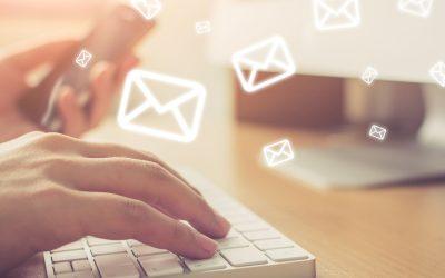 Comment créer une newsletter pour son entreprise ?