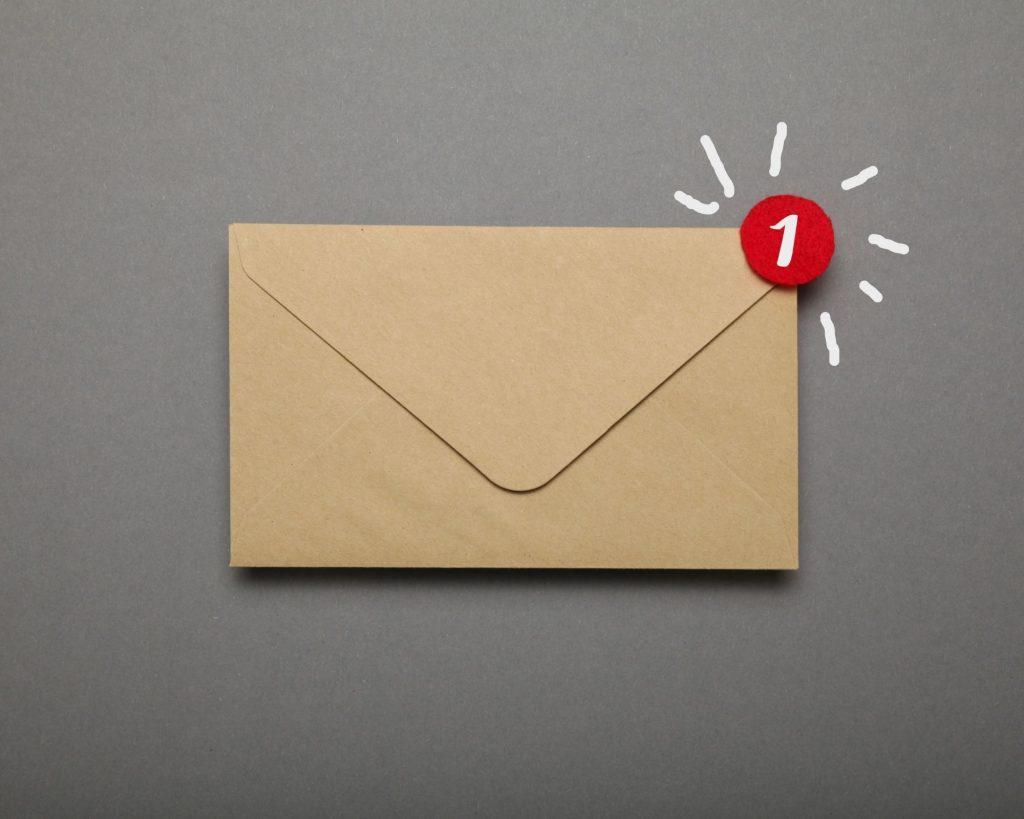 Créer une newsletter ciblée