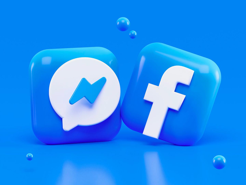 stratégie de communication sur facebook
