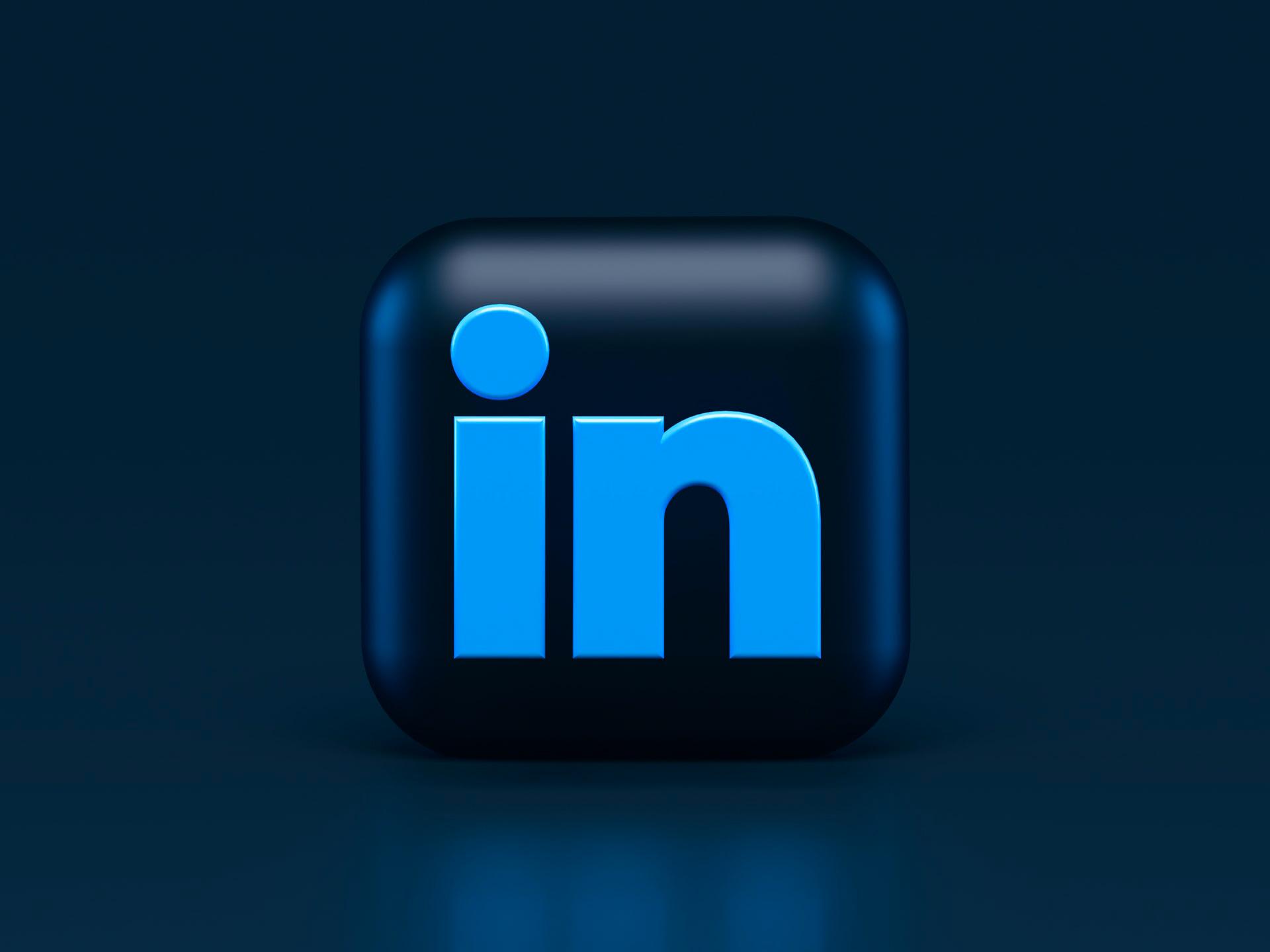 stratégie de communication sur Linkedin