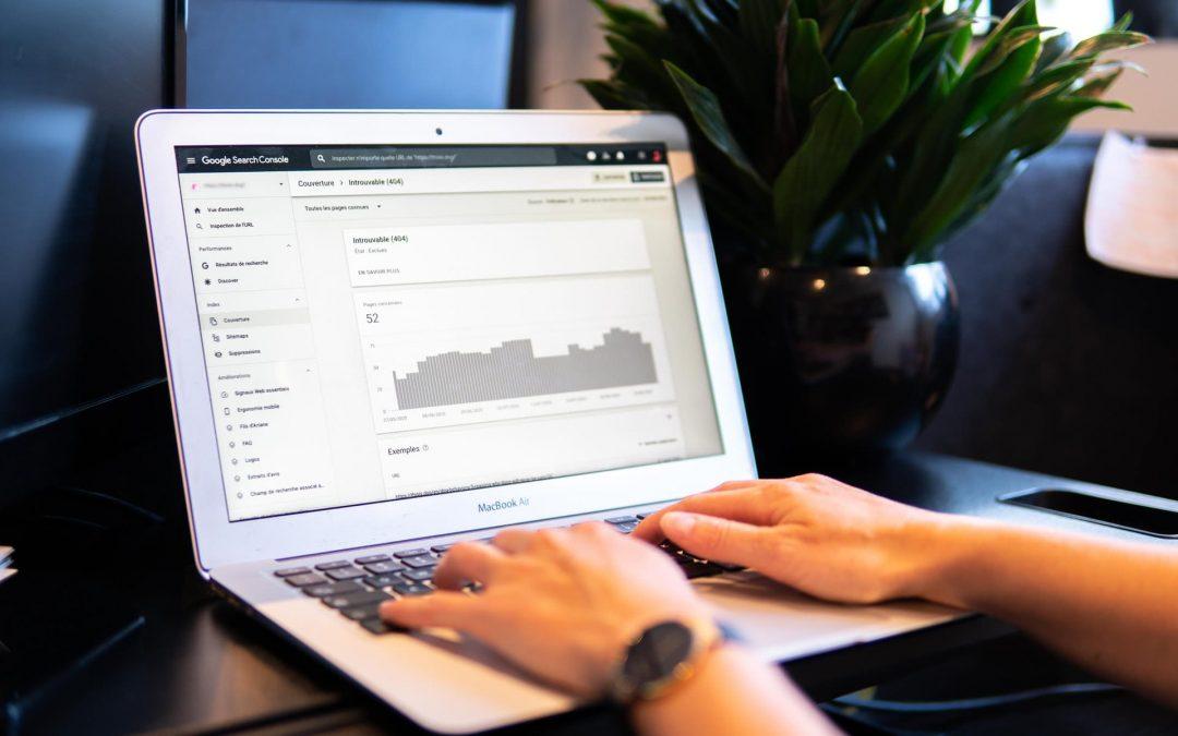 Comment faire un audit SEO en 10 étapes