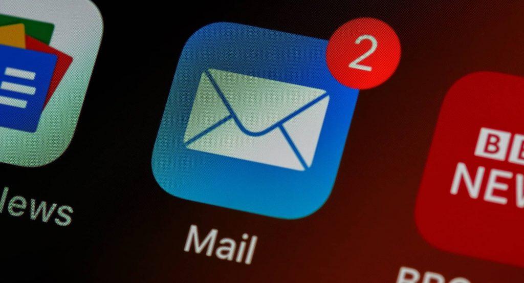 Emailing pour fidéliser ses clients