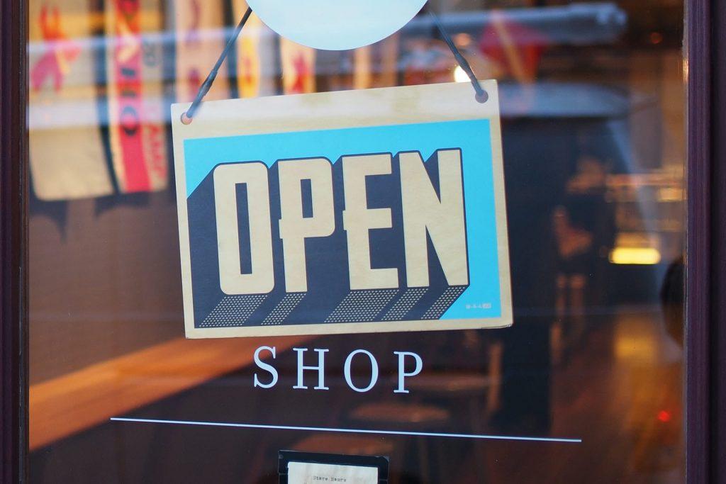 Les heures d'ouvertures pour le SEO local sont importantes